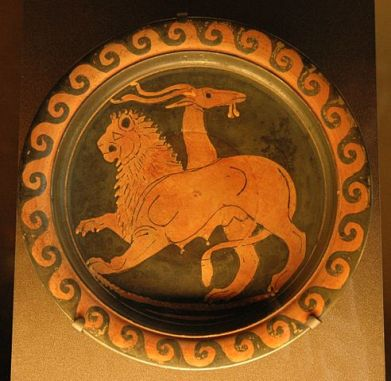 492px-Chimera_Apulia_Louvre_K362_-_full_image