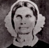 DNA - Elizabeth Palmatier v3